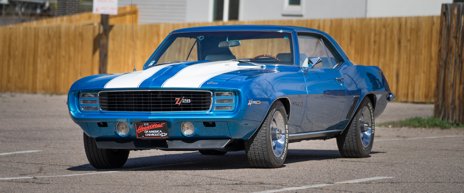 1969-Chevrolet-Camaro-Z28-Blue-slideshow-004.jpg