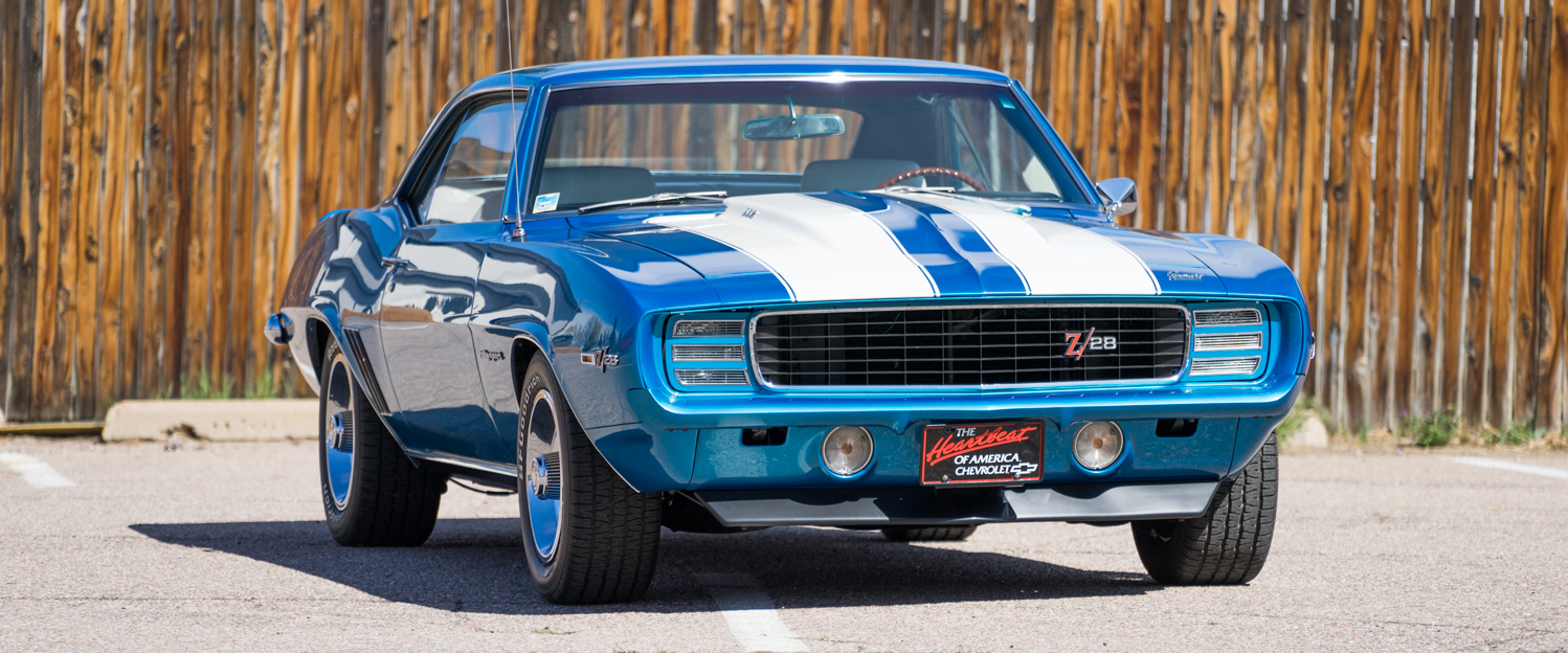 1969-Chevrolet-Camaro-Z28-Blue-slideshow-007.jpg