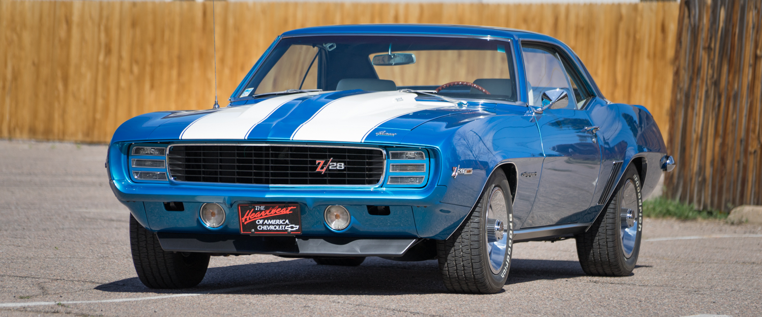 1969-Chevrolet-Camaro-Z28-Blue-slideshow-008.jpg