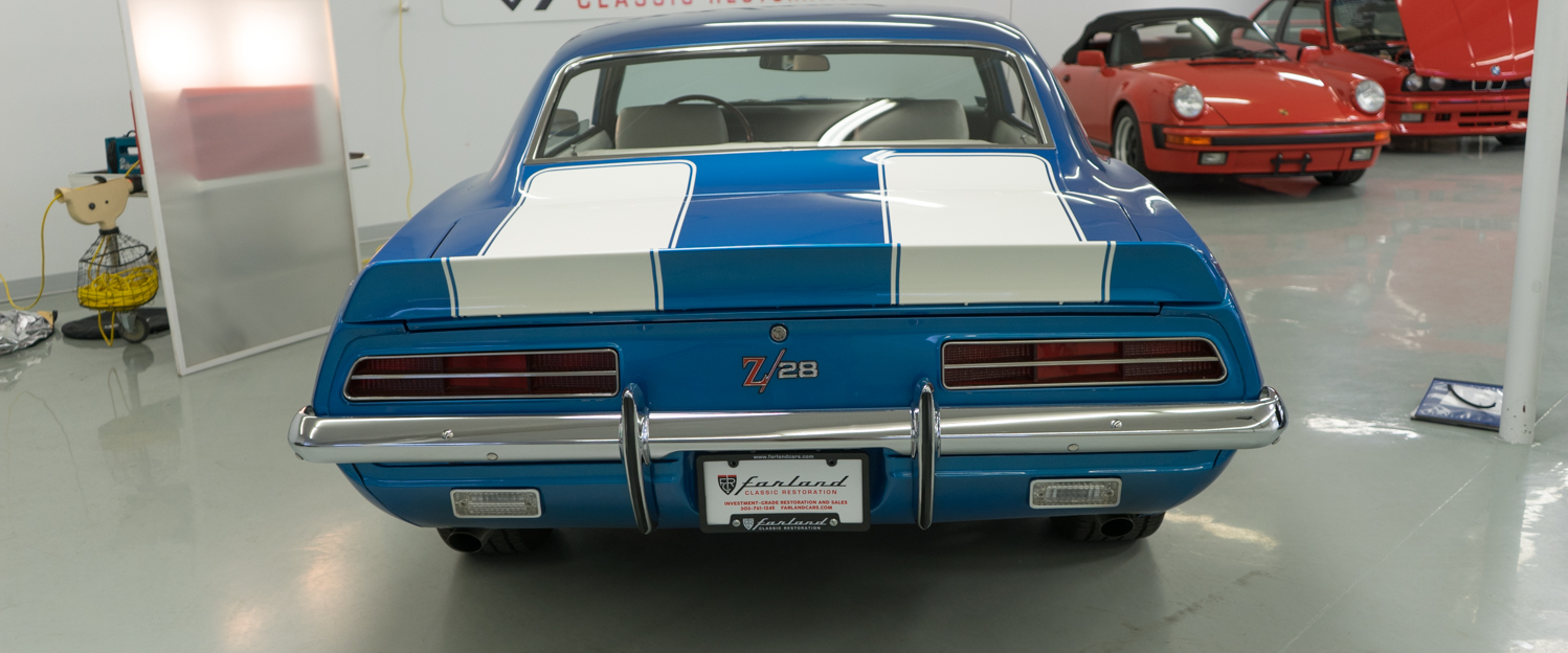 1969-Chevrolet-Camaro-Z28-Blue-slideshow-033.jpg
