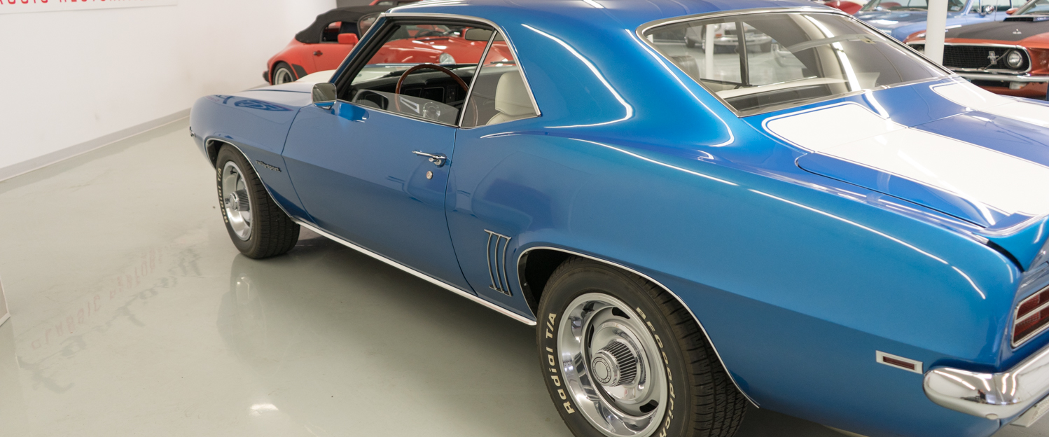1969-Chevrolet-Camaro-Z28-Blue-slideshow-035.jpg