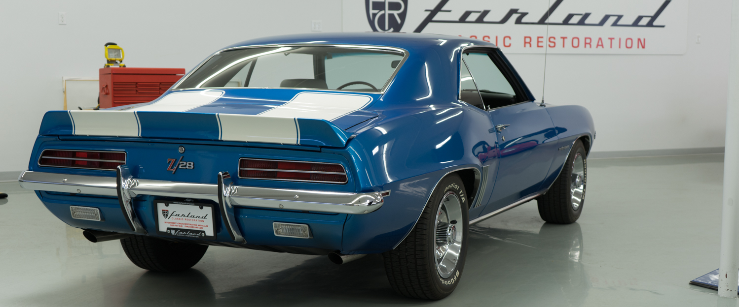 1969-Chevrolet-Camaro-Z28-Blue-slideshow-039.jpg