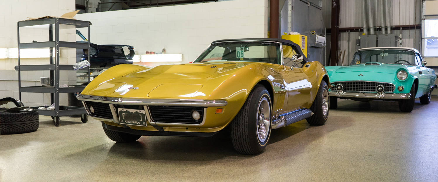 1969-Chevrolet-Corvette-Gold-slideshow-001.jpg
