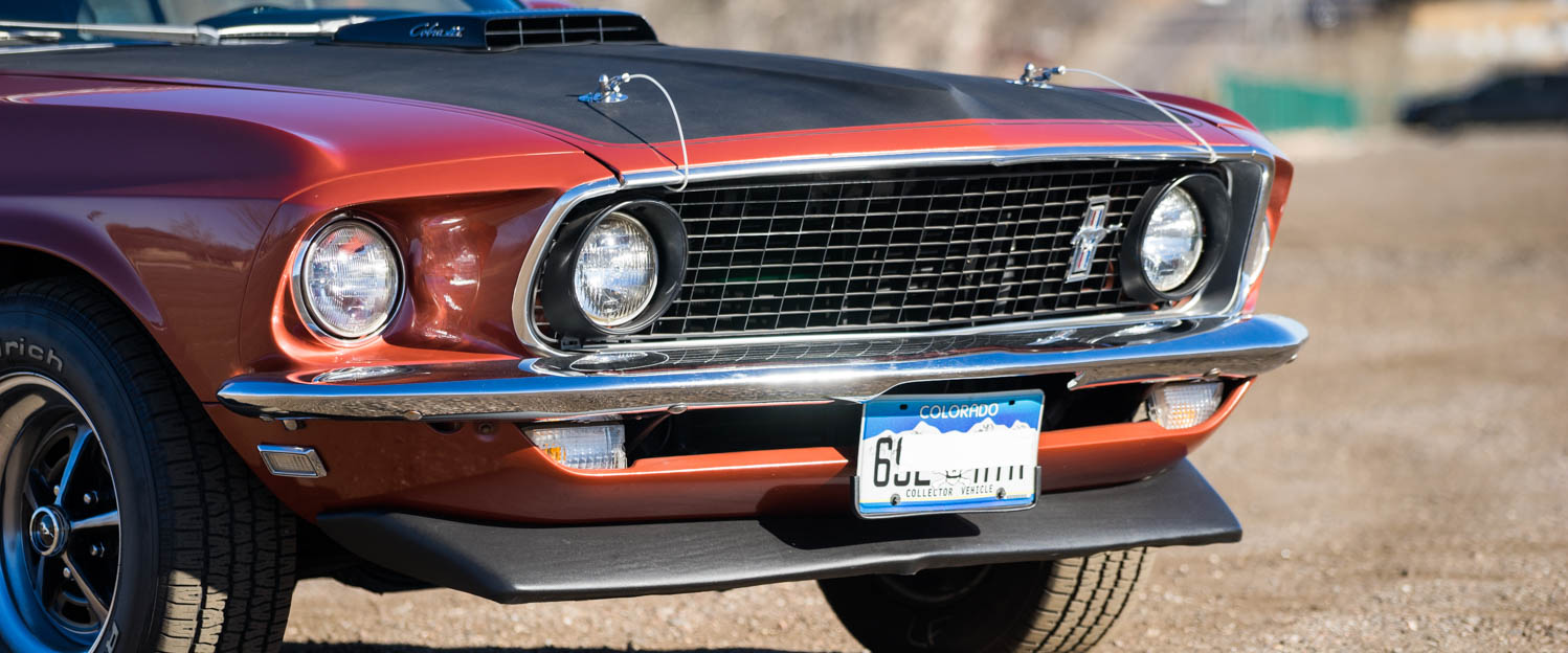 1969-Ford-Mustang-Mach-1-orange-slideshow-003.jpg