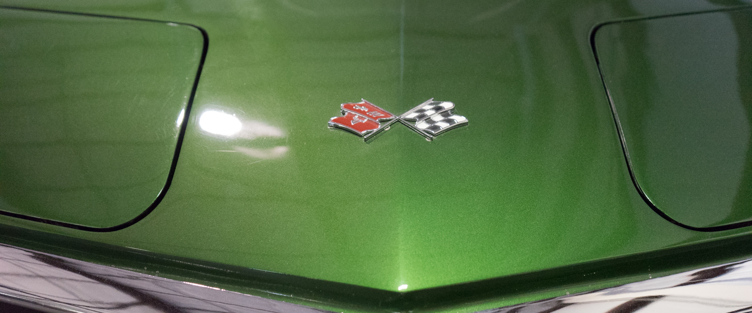 1970-Chevrolet-Corvette-LT-1-Green-slideshow-002.jpg