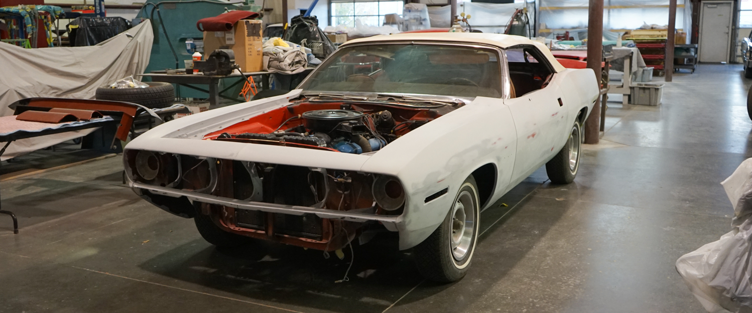 1970-Plymouth-Barracuda-Convertible-Red-slideshow-001.jpg