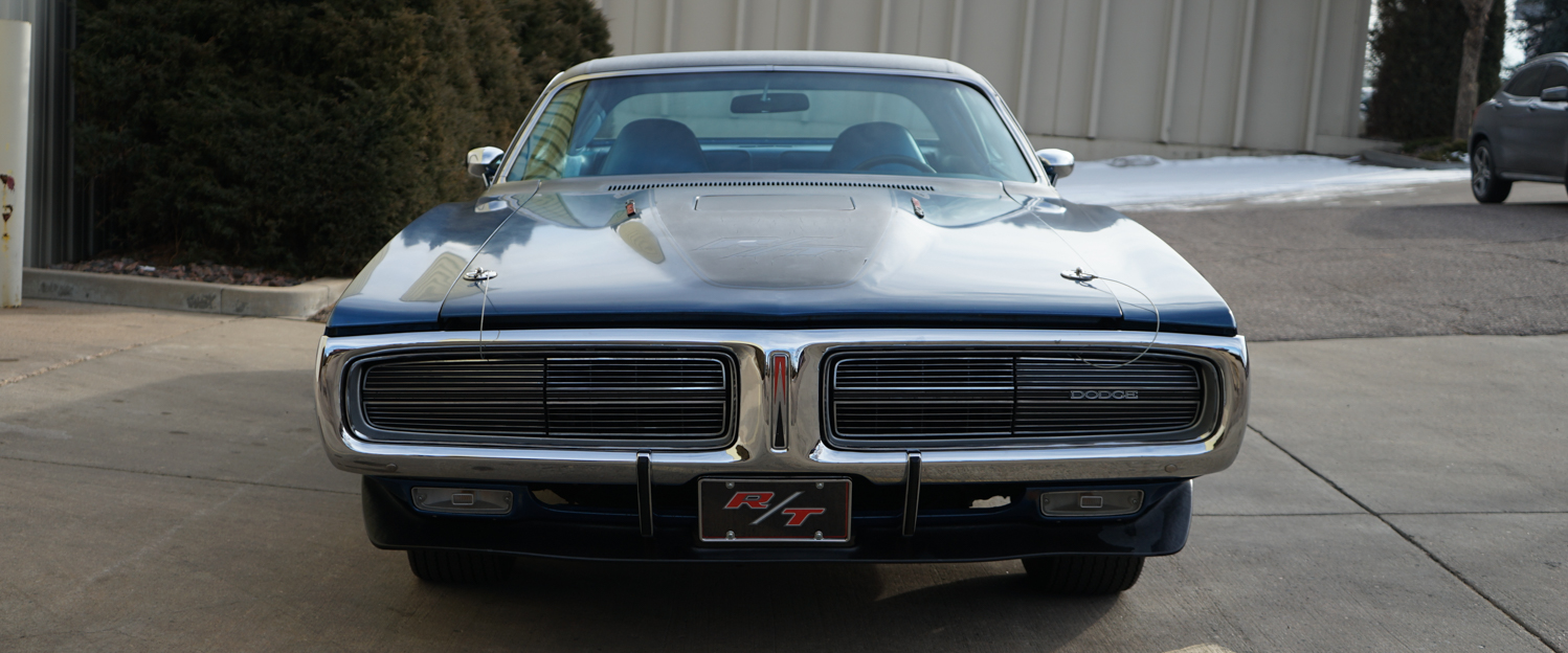 1971-Dodge-Charger-RT-Blue-slideshow-008.jpg