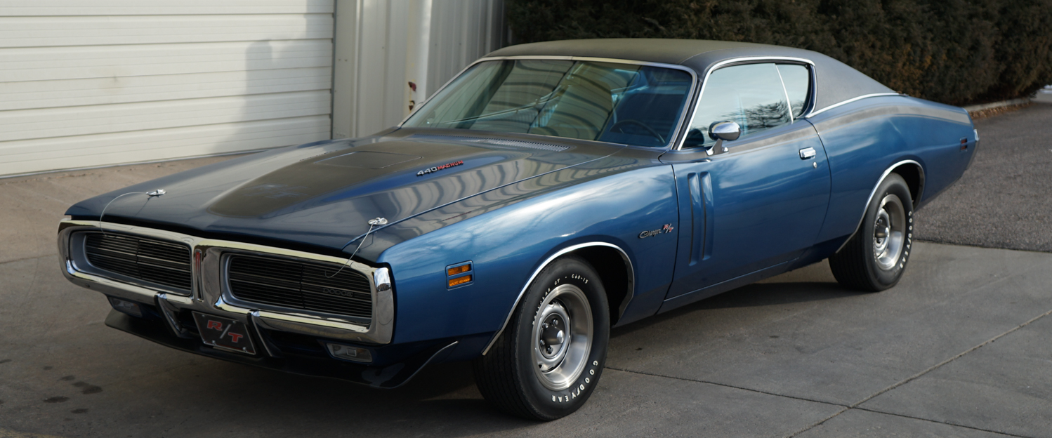 1971-Dodge-Charger-RT-Blue-slideshow-009.jpg