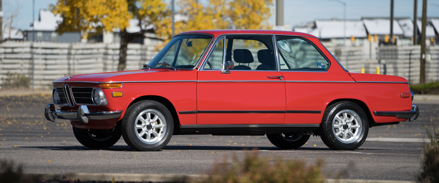 1972-BMW-2002tii-Red-done-slideshow-002.jpg