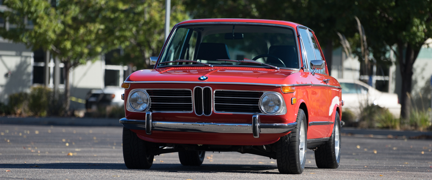 1972-BMW-2002tii-Red-done-slideshow-004.jpg