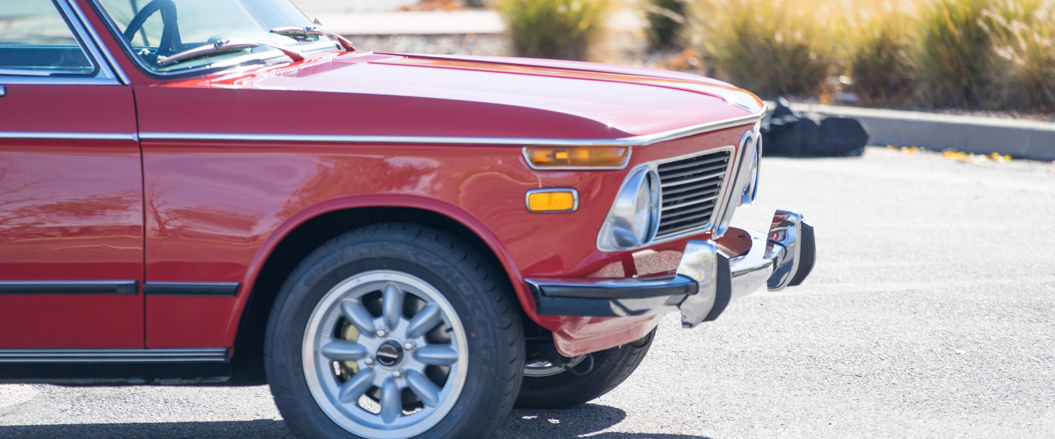 1972-BMW-2002tii-Red-done-slideshow-006.jpg