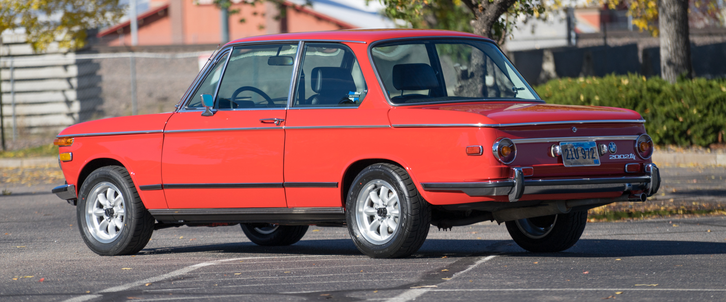 1972-BMW-2002tii-Red-done-slideshow-011.jpg