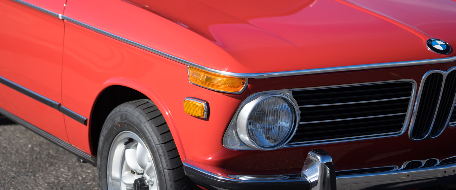 1972-BMW-2002tii-Red-done-slideshow-015.jpg
