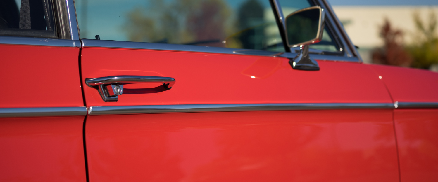 1972-BMW-2002tii-Red-done-slideshow-016.jpg