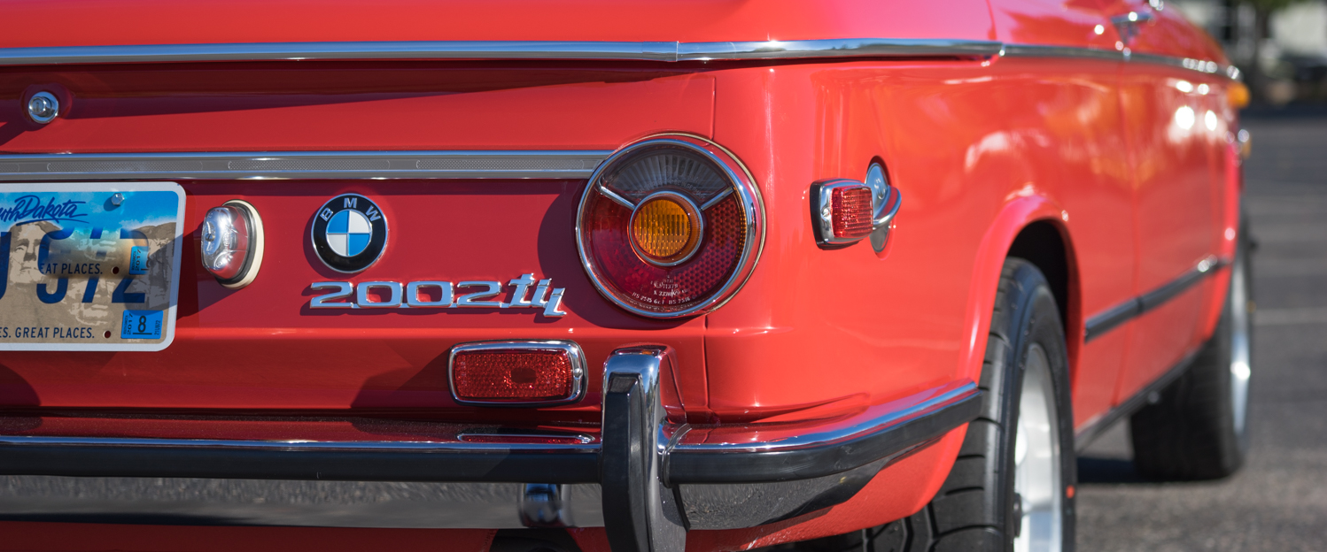 1972-BMW-2002tii-Red-done-slideshow-017.jpg