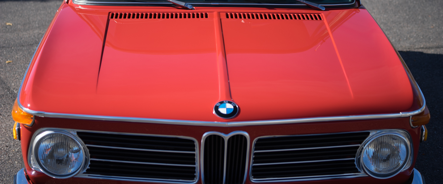 1972-BMW-2002tii-Red-done-slideshow-018.jpg