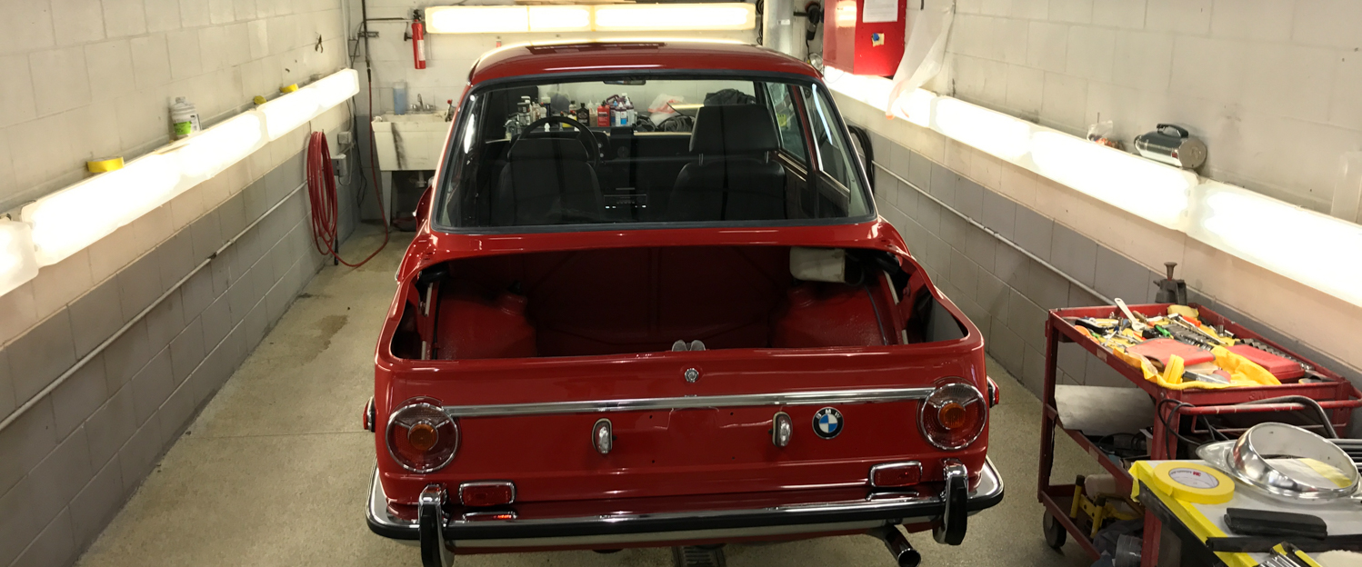 1972-BMW-2002tii-Red-done-slideshow-046.jpg