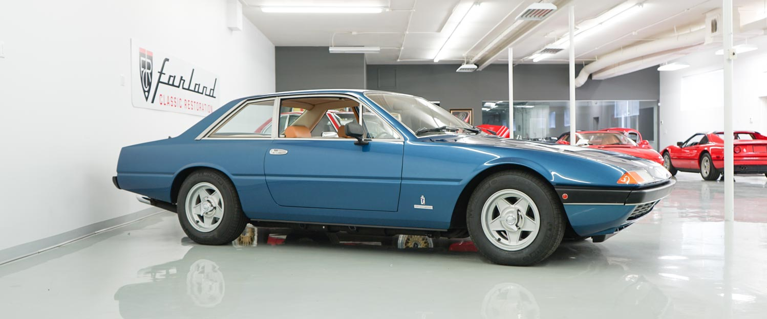 1973-Ferrari-365GT-4-Blue-slideshow-045.jpg