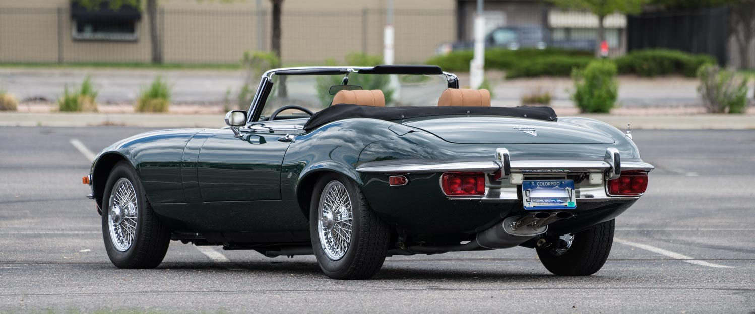 1973-Jaguar-E-type-Green-slideshow-007.jpg