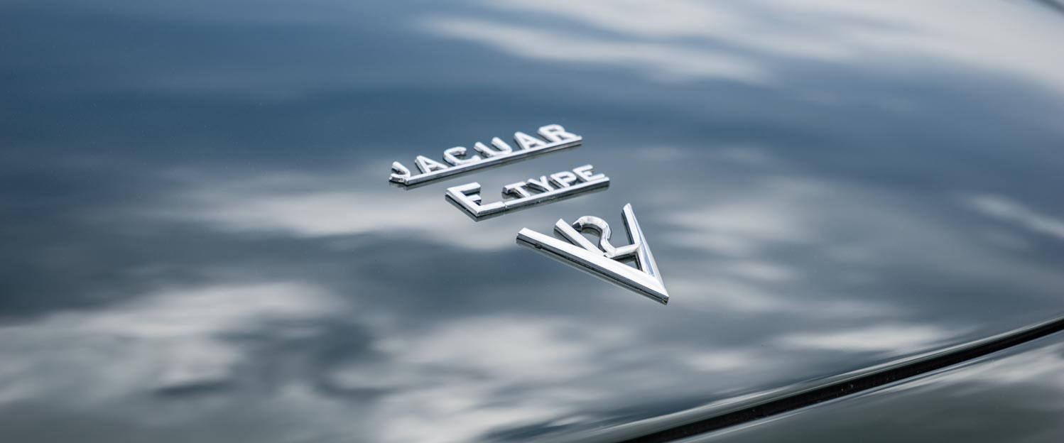 1973-Jaguar-E-type-Green-slideshow-010.jpg