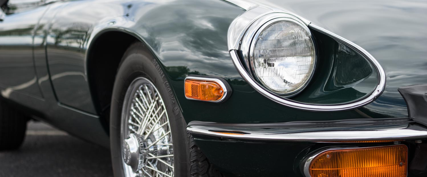 1973-Jaguar-E-type-Green-slideshow-013.jpg