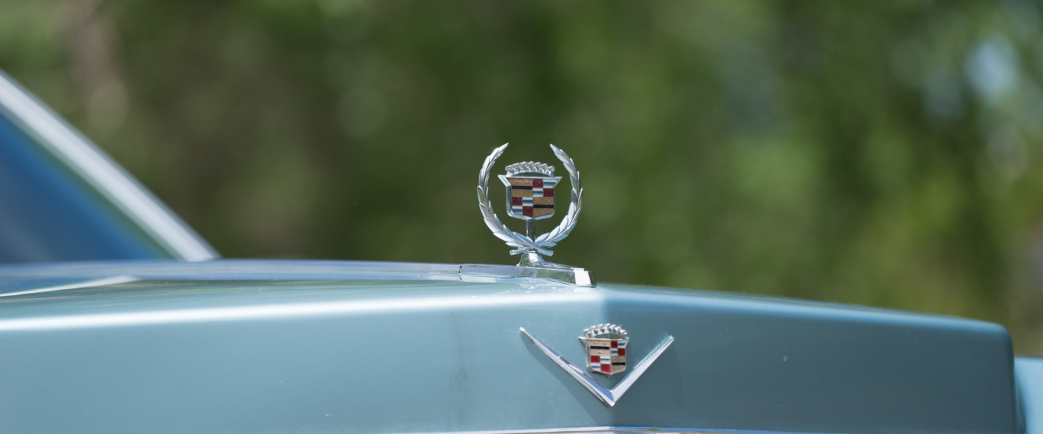 1976-Cadillac-Sedan-De-Ville-slideshow009.jpg