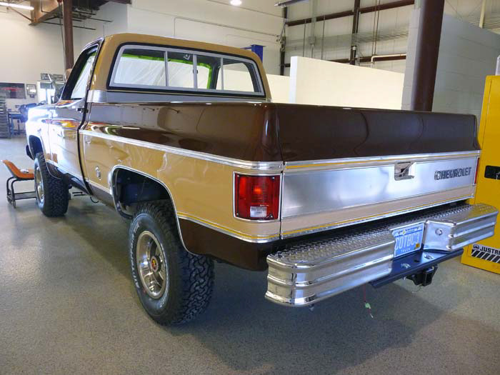 1977-Chevrolet-K10-Pickup-slideshow-038.jpg