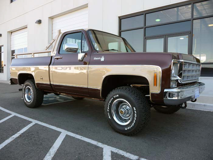 1977-Chevrolet-K10-Pickup-slideshow-044.jpg