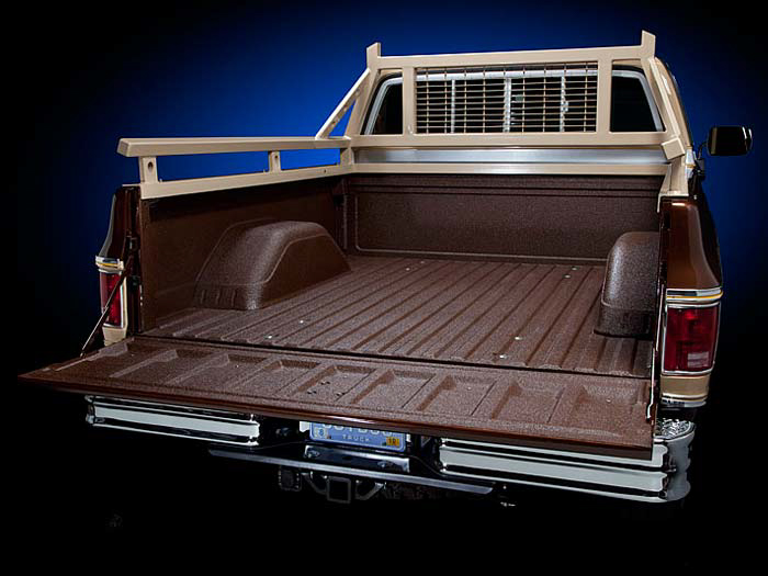 1977-Chevrolet-K10-Pickup-slideshow-049.jpg