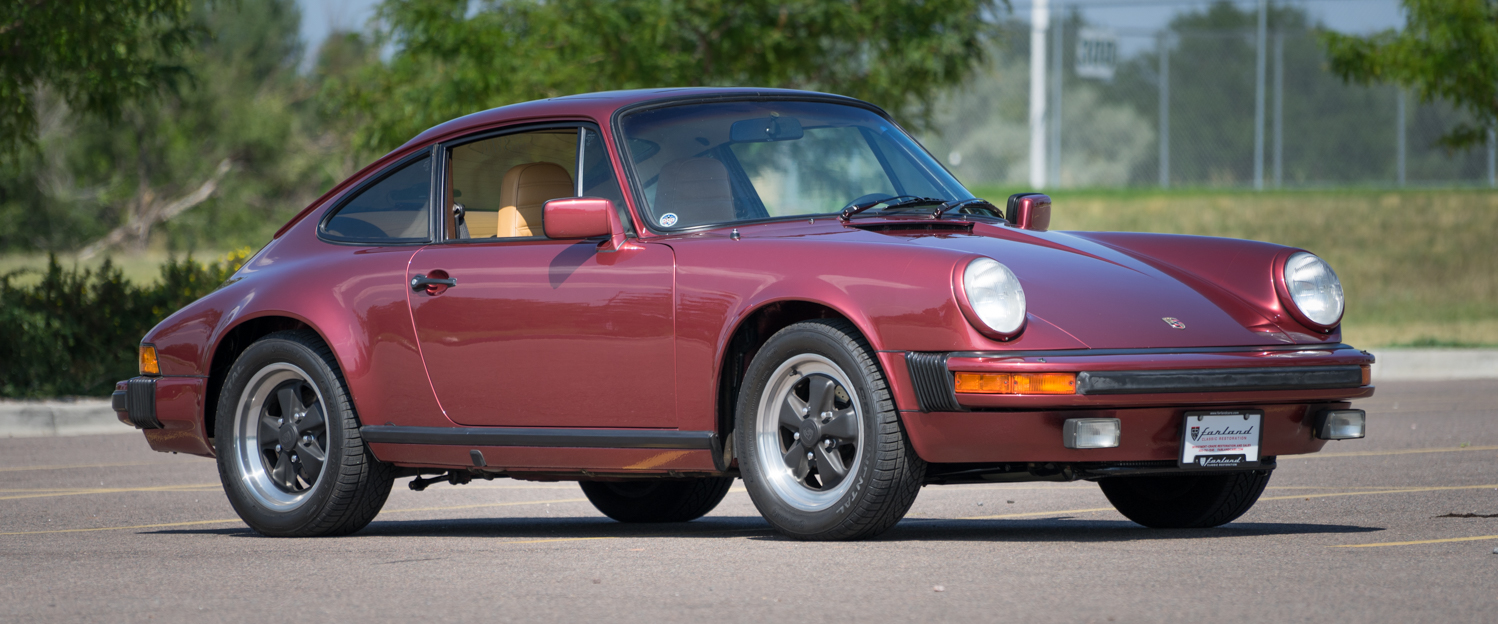 1982-Porsche-911SC-Purple-slideshow-003.jpg
