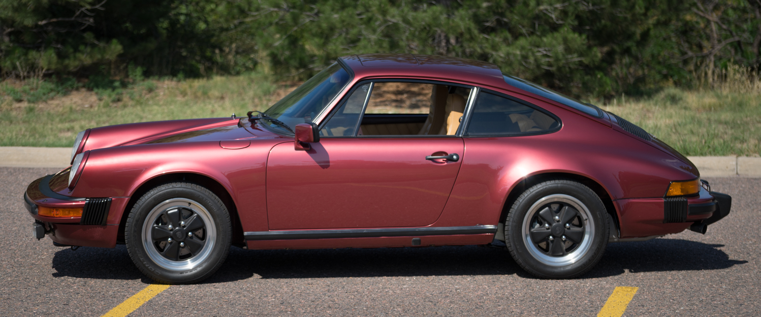 1982-Porsche-911SC-Purple-slideshow-013.jpg