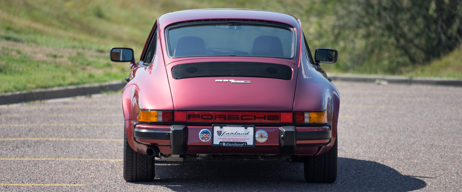1982-Porsche-911SC-Purple-slideshow-015.jpg