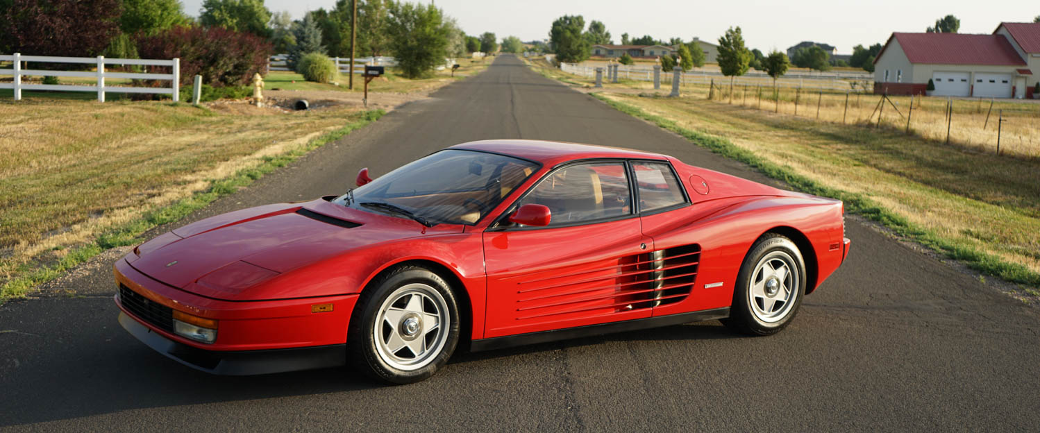 1986-Ferrari-Testarossa-Red-slideshow-075.jpg