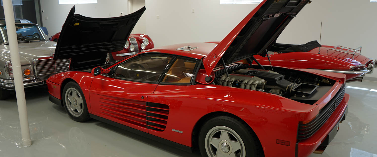 1986-Ferrari-Testarossa-Red-slideshow-095.jpg