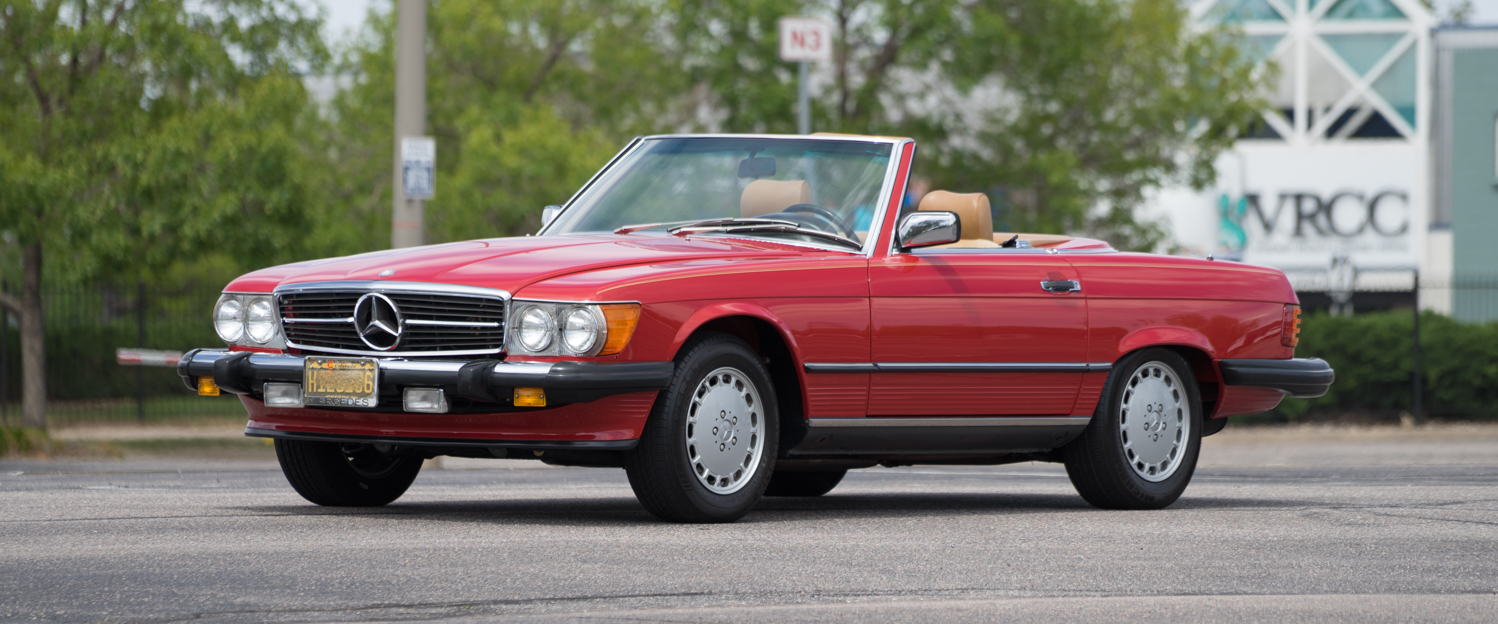 1986-Mercedes-Benz-560SL-RedBeige-slideshow-002.jpg