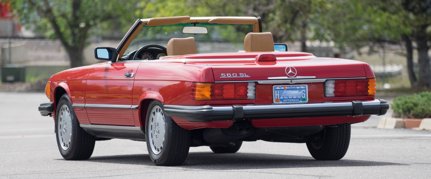 1986-Mercedes-Benz-560SL-RedBeige-slideshow-005.jpg