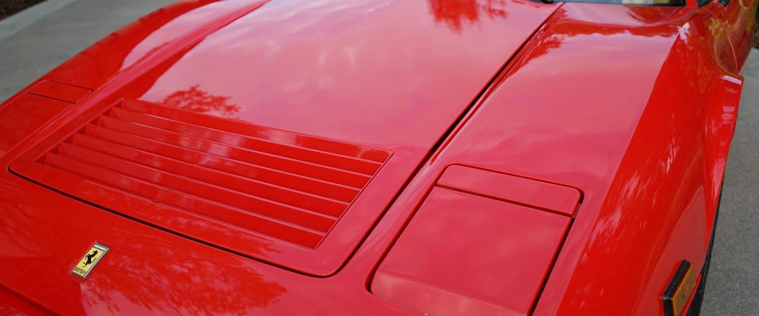 1987-Ferrari-328GTS-red-slideshow-003.jpg