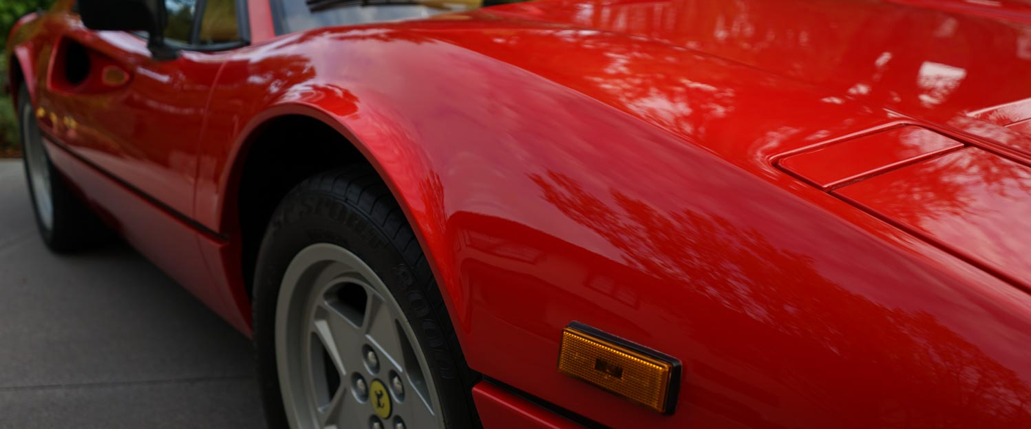 1987-Ferrari-328GTS-red-slideshow-004.jpg