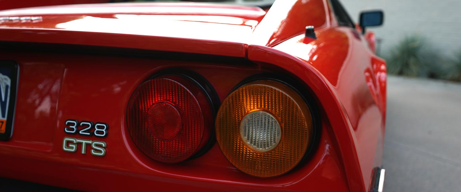 1987-Ferrari-328GTS-red-slideshow-005.jpg