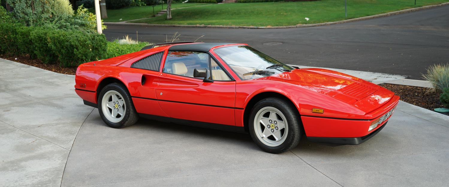 1987-Ferrari-328GTS-red-slideshow-011.jpg