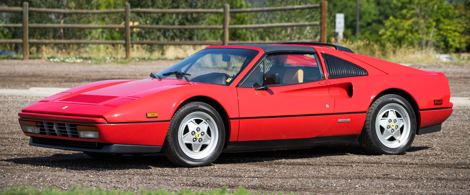 1989-Ferrari-328GTS-RED-slideshow-002.jpg
