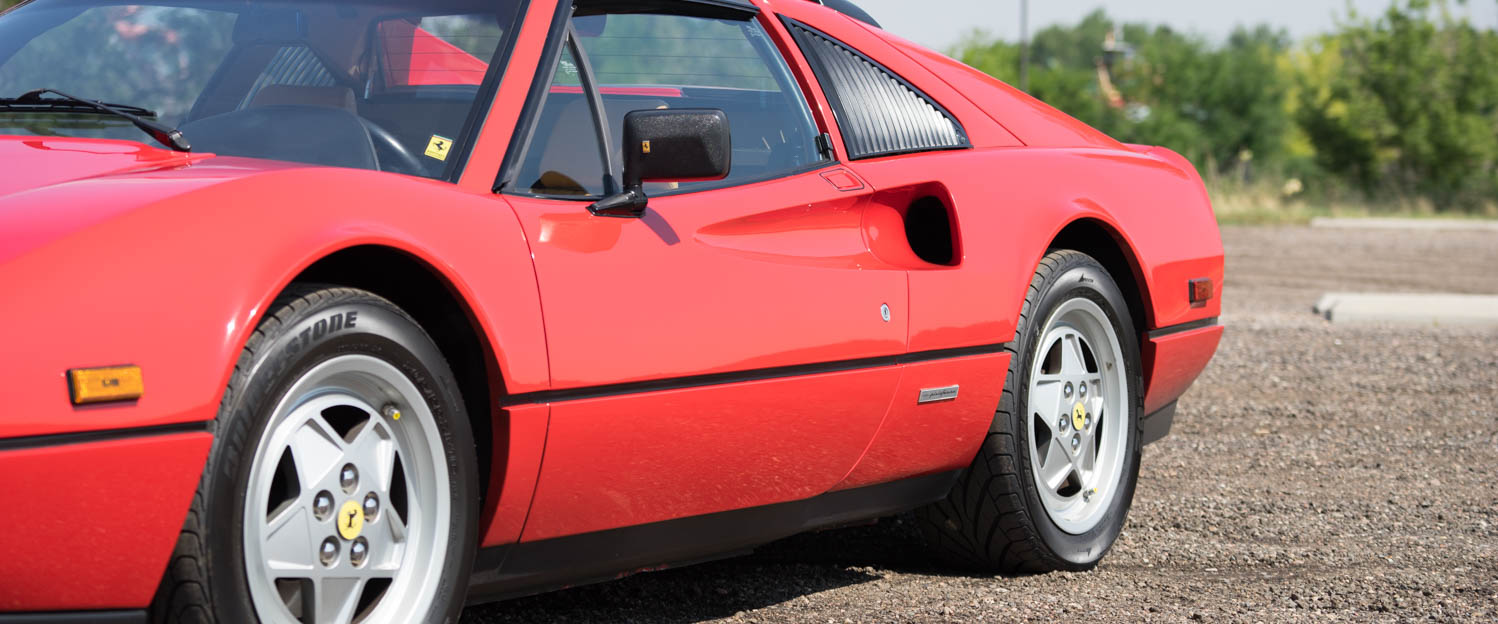 1989-Ferrari-328GTS-RED-slideshow-005.jpg