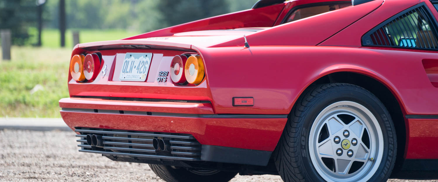 1989-Ferrari-328GTS-RED-slideshow-008.jpg