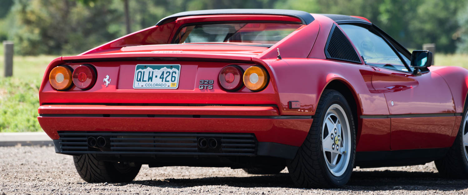 1989-Ferrari-328GTS-RED-slideshow-009.jpg