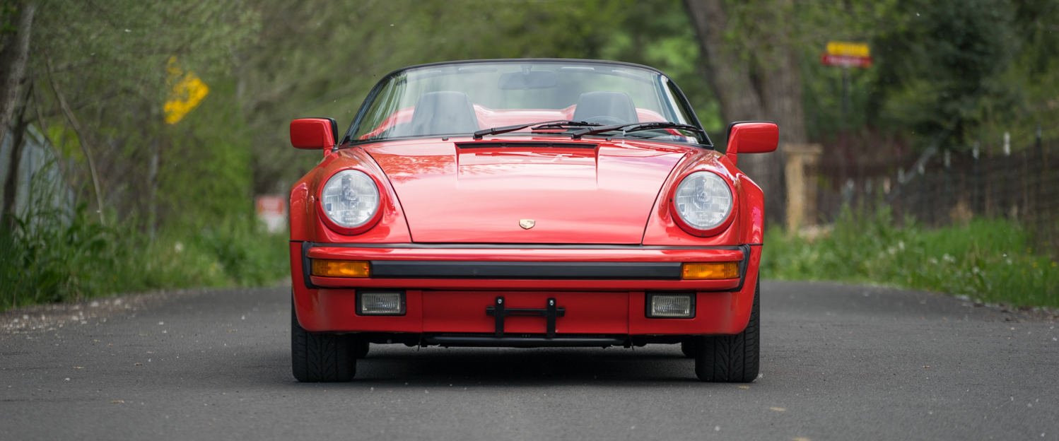 1989-Porsche-911-Speedster-Red-slideshow-003.jpg