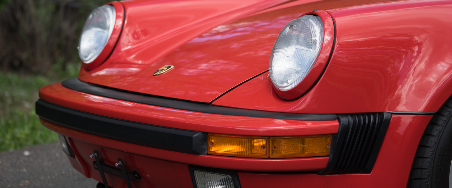 1989-Porsche-911-Speedster-Red-slideshow-010.jpg