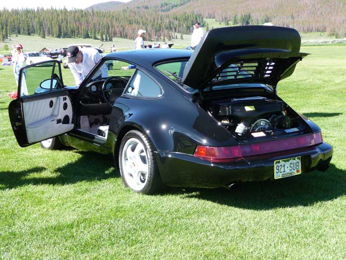 1991-Porsche-911-Turbo-Black-slideshow-028.jpg