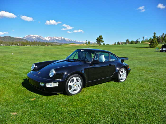 1991-Porsche-911-Turbo-Black-slideshow-032.jpg