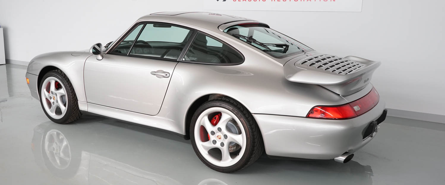 1997-Porsche-993-Turbo-Silver-slideshow-001.jpg
