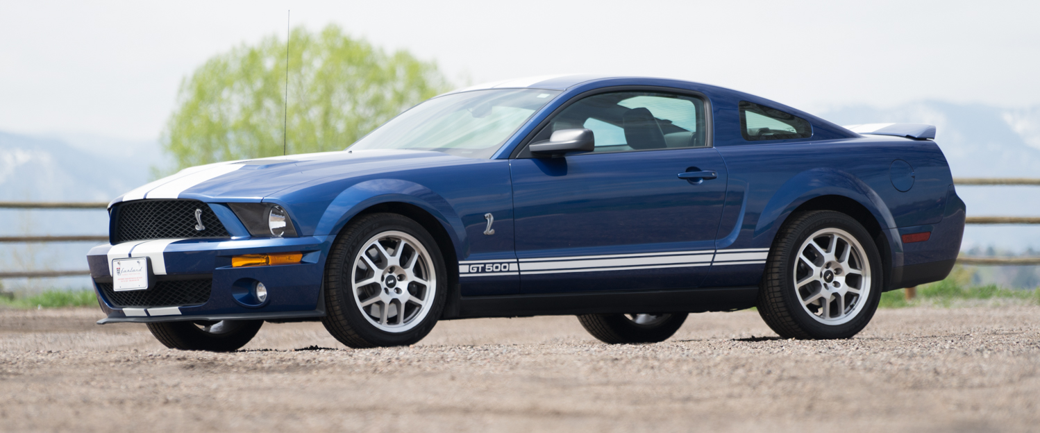 2007-Shelby-GT500-Coupe-Blue-slideshow-002.jpg